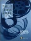 Magill's Cinema Annual: 2005 - Hilary White