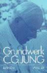 Grundwerk C. G. Jung, 9 Bde., Bd.4, Menschenbild und Gottesbild - C.G. Jung