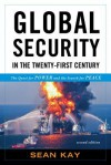 Global Security in the Twenty-First Century - Sean Kay
