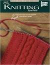 My Knitting Teacher - Susan Bates