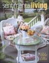 Sentimental Living from the Porch - Alda Ellis