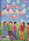 Kumpulan cerita anak realitas - Blogfam