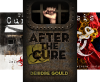 After the Cure (4 Book Series) - Deirdre Gould