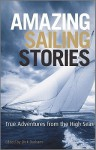 Amazing Sailing Stories - Dick Durham
