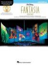 Fantasia 2000: Horn - Hal Leonard Publishing Company