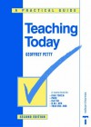 Teaching Today - Geoffrey Petty