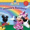 Minnie's Rainbow - Sheila Sweeny Higginson