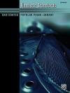 Dan Coates Popular Piano Library -- Timeless Standards - Alfred A. Knopf Publishing Company, Dan Coates