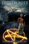Shadow Demon (Wolf's Bane, #2) - Judith Post