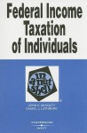 Federal Income Taxation of Individuals in a Nutshell - John K. McNulty, Daniel J. Lathrope