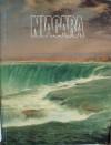 Niagara: Two Centuries of Changing Attitudes, 1697-1901 - Jeremy Adamson, Alfred Runte, John F. Sears, Elizabeth McKinsey, Albright-Knox Art Gallery Staff