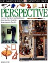 Eyewitness DK: Perspective: Discover the theory and techniques of perspective, from the Renaissance to Pop Art - Alison Cole