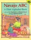 Navajo ABC - Luci Tapahonso