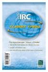 International Residential Code Turbo Tabs - International Code Council