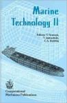 Marine Technology II - T. Graczyk, C.A. Brebbia
