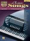 Classic Songs [With CD (Audio)] - Gary Meisner