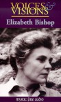 Elizabeth Bishop (Voices & Visions (Audio)) - Unapix Inner Dimensions