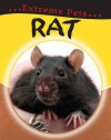 Rat. Deborah Chancellor - Chancellor, Deborah Chancellor