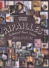 Ripailles - Stéphane Reynaud