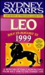Leo 1999 - Sydney Omarr