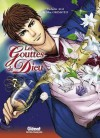 Les Gouttes de Dieu 7 - Tadashi Agi, Anne-Sophie Thévenon, Shu Okimoto