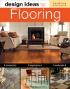 Design Ideas for Flooring - Joseph Provey, Roy Barnhart