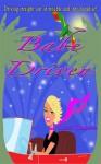 Babe Driven - Lizzie Chantree