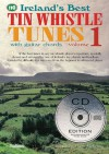 Ireland's Best Tin Whistle Tunes V1 With Guitar Chords (Ireland's Best Collection) - Claire McKenna (II)