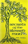 Secrets of the Blessed Man - Paul N. Tassell