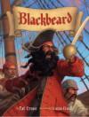 Blackbeard - Pat Croce