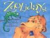 Zoolidays - Bruce S. Glassman
