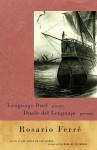 Duelo del lenguaje/Language Duel - Rosario Ferré