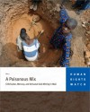 A Poisonous Mix: Child Labor, Mercury, and Artisanal Gold Mining in Mali - Human Rights Watch