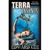 Terra Insanus - Edward Lee