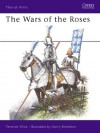 The Wars of the Roses - Terence Wise