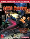 Fear Effect (Prima's Official Strategy Guide) - Joel Durham Jr.