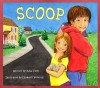 Scoop: Teaching Kids Personal Safety Strategies - Julia Cook