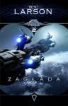 Star Force. Tom 2. Zaglada - B.V. Larson