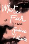 White Fur - Jardine Libaire