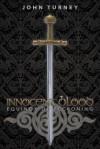 Innocent Blood: Equinox of Reckoning - John Turney