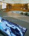 Forensic Psychology - Henry F. Fradella