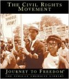 The Civil Rights Movement - Rose Venable