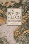 The Border in Bloom - Ann Lovejoy