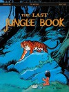 The Last Jungle Book - Volume 1 - Man (Le Dernier livre de la jungle) - Stephen Desberg