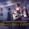 Dawn's Early Light - Pip Ballantine, Tee Morris, James Langton, Philippa Ballantine