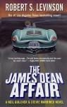 The James Dean Affair - Robert S. Levinson