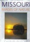 Missouri - Charles Gurche, Thomas F. Eagleton