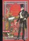 Il Dottor Oss Illustrato - Jules Verne, Grazia Nidasio, Mino Milani, Alfredo Castelli, Laura Scarpa, Lorenzo Bertini, Pier Lugi Gaspa