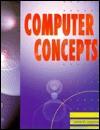 Computer Concepts - Robert D. Shepherd