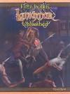 Lankhmar Unleashed - Simon Beal